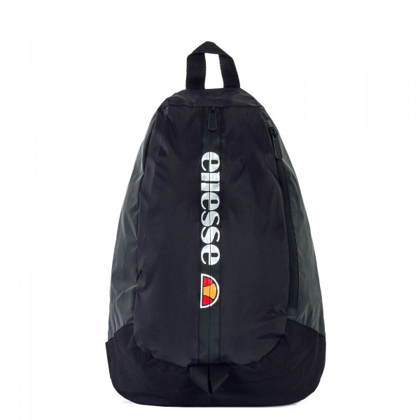 Backpack Jarra Black