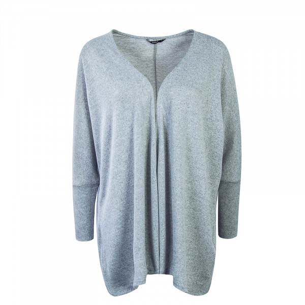 Only Cardigan Elcos Light Grey