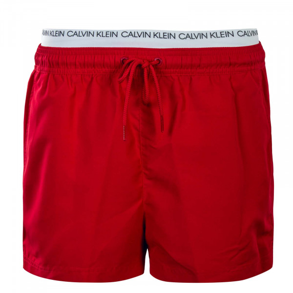 Boardshort 310 Double Lipstick Red