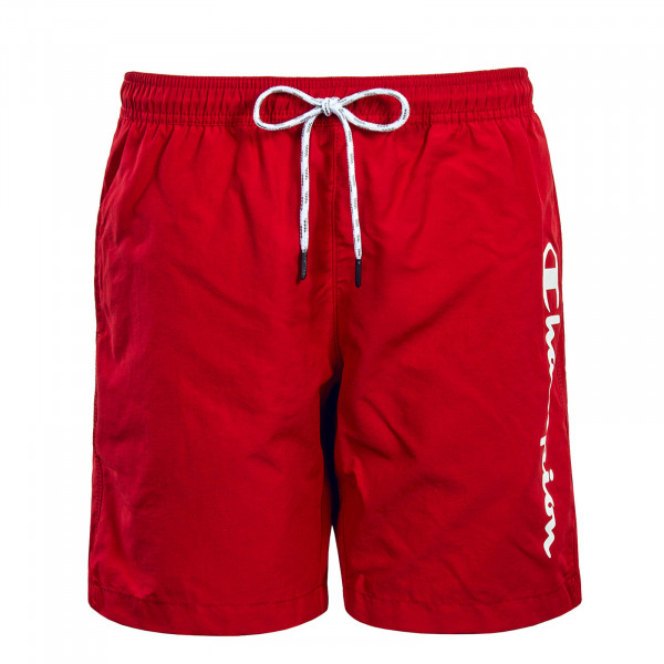 Champion Boardshort 212879 Red