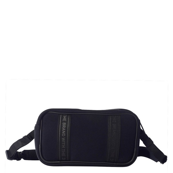 Adidas Bag NMD Cross Body Black