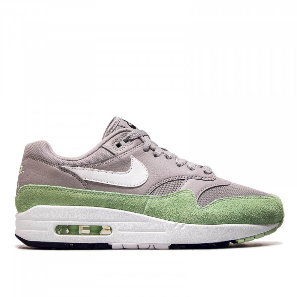 Unisex Sneaker Air Max 1 Atmosphere Grey Green