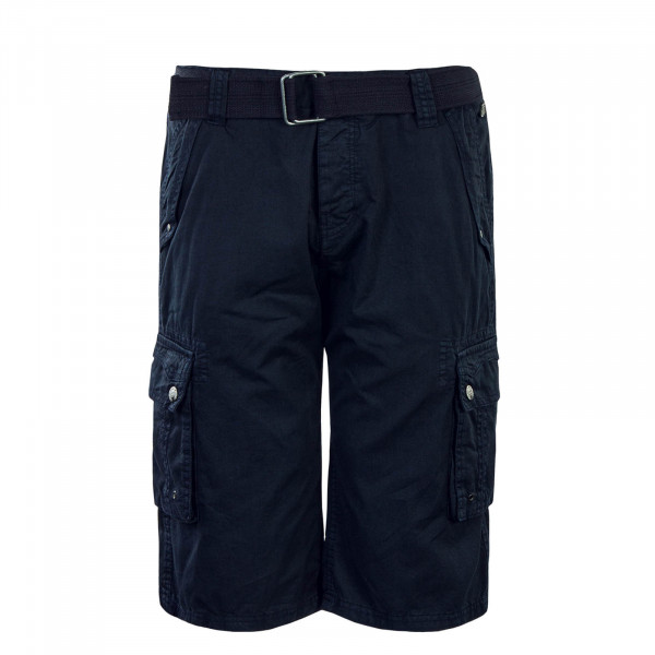 Sublevel Short 60315 Dark Blue