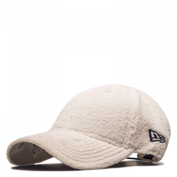 Cap 9 Forty Utility  Fleece Beige