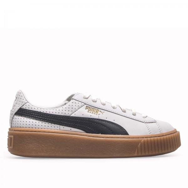 9a5113054d4a Damen Sneaker zu unverschämten Preisen online kaufen ...