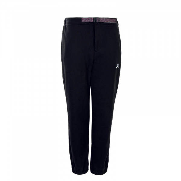Nike SB Pant Polartec Fleece Black