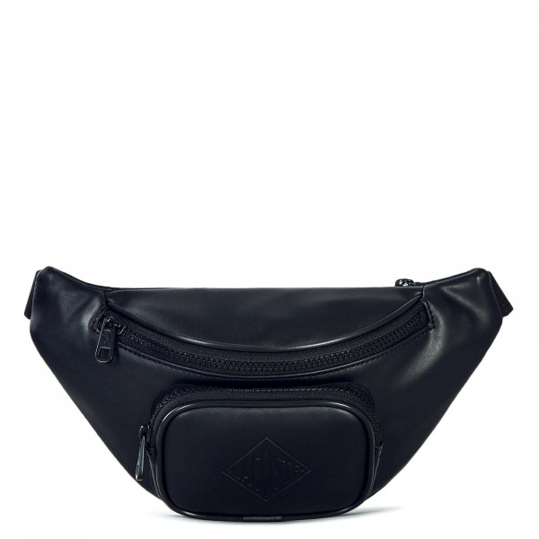 Lacoste Bag Hip 2692 Black