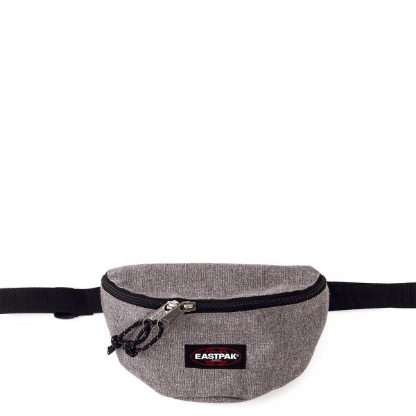 Eastpak Hip Bag Springer SundayGrey New