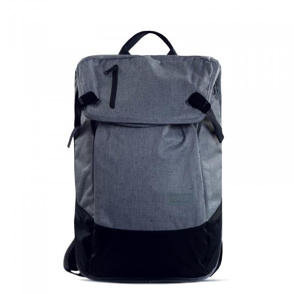 Rucksack Daypack Bichrome St. Grey