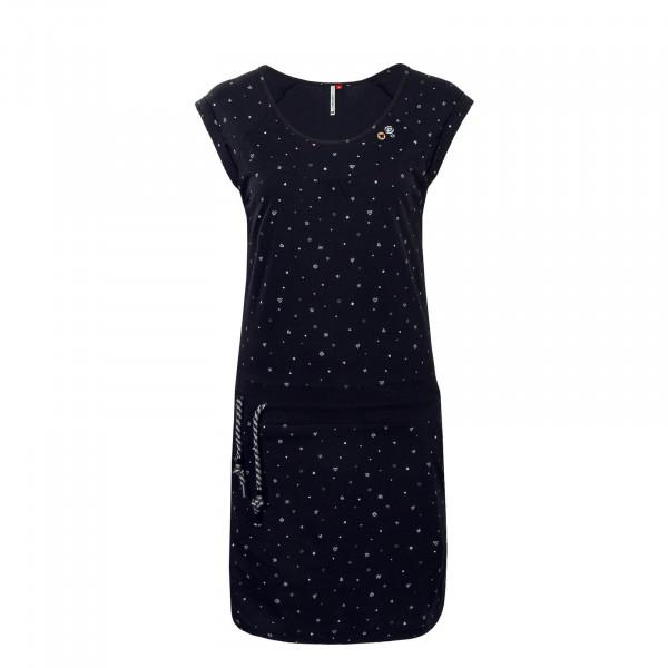 Dress Penelope Black