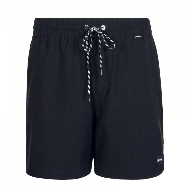 Herren Boardshort ONE&Only Volley 17 Black
