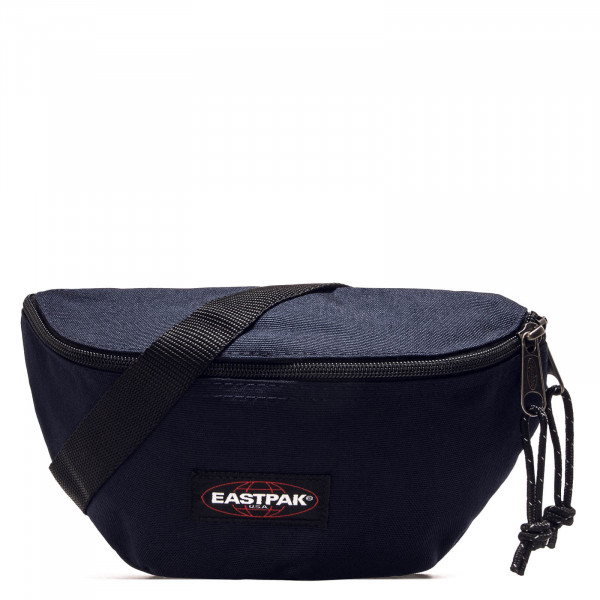 Hip Bag Springer Cloud Navy