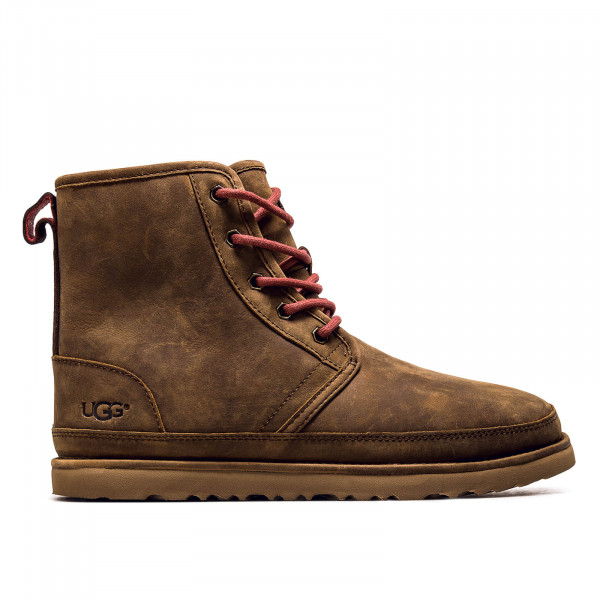 UGG Harkley Waterproof Brown