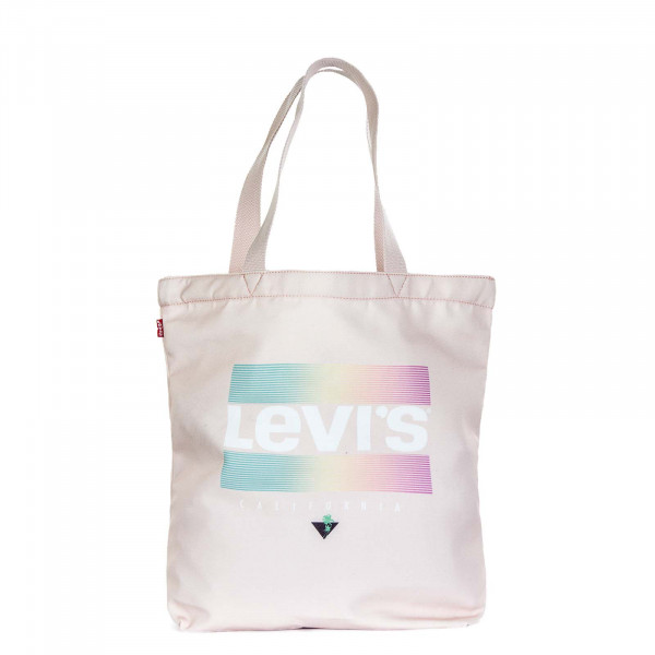 Bag Tote Seasonal Light Pink