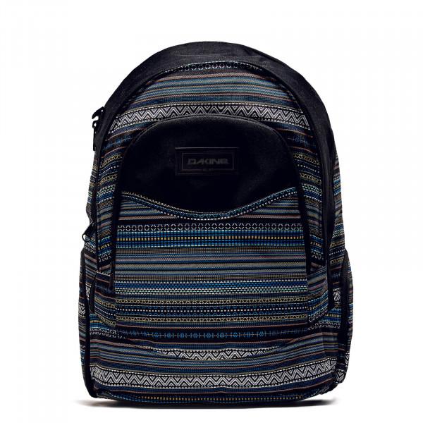 Backpack Prom 25L Cortez Multi