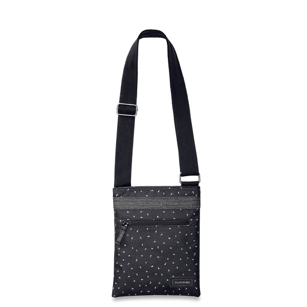 Dakine Bag Mini Jive Kiki Black