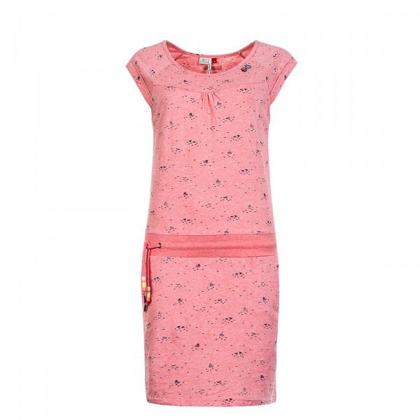 Kleid Penelope Rosa
