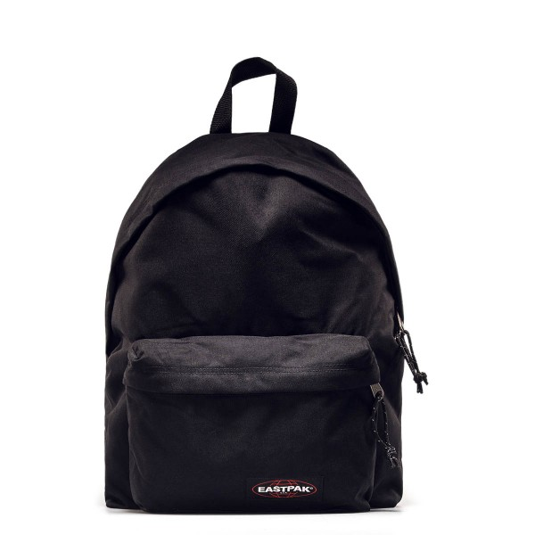Eastpak Backpack Padded Pak Black