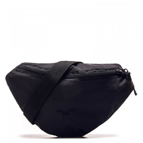 Hip Bag Simplist Black