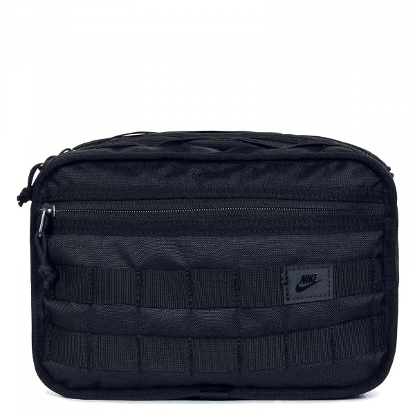 Bag RPM Utility Black Black