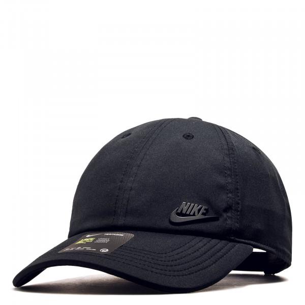 Nike Cap NSW Arobill  H86 Black