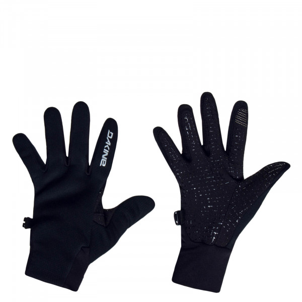 Dakine Gloves Element Wind Pro Black