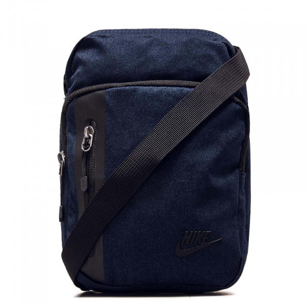 Bag Tech Small Items Navy Black