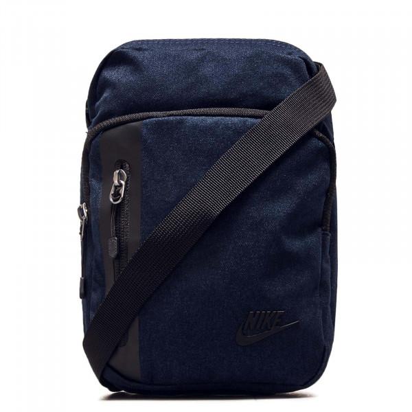 Bag Tech Small Items Navy Black