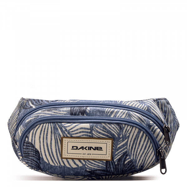 Dakine Hip Bag ACK Blue Beige