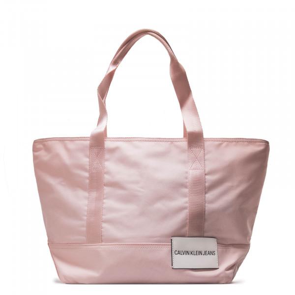 Shopper Sport Rosa