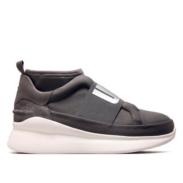 UGG Wmn Neutra Sneaker Grey