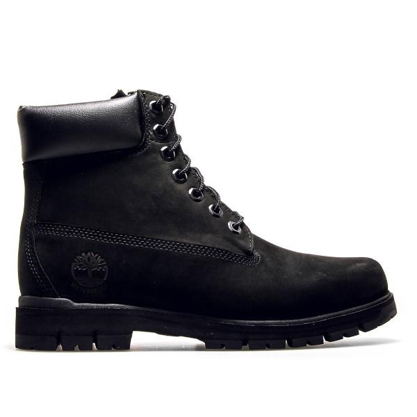 Timberland Boot Radford  6 Black
