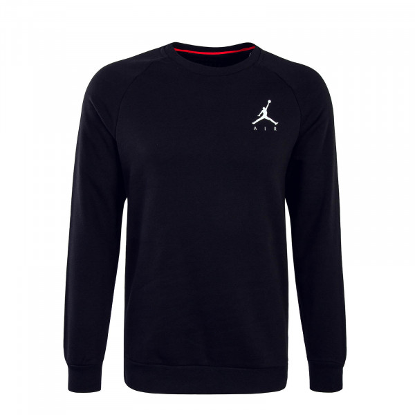 Jordan Sweat Jumpman Black