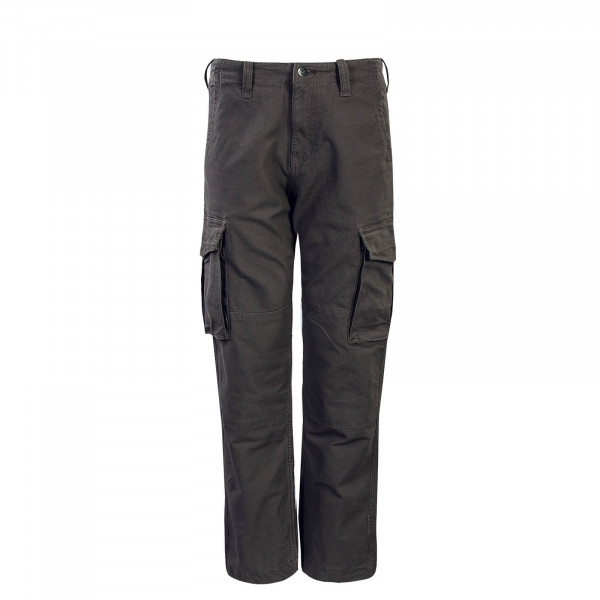 Herren Cargo Flex 140 Graphite Grey Canva