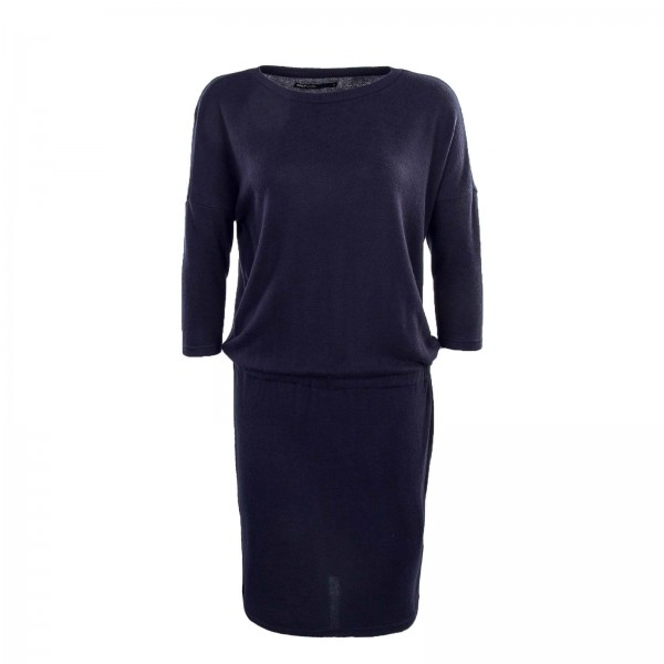 Only Dress Maye 3/4 Navy