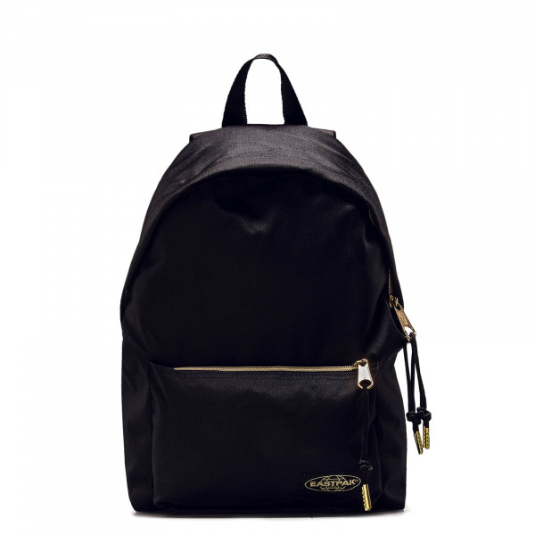 Rucksack Orbit Goldout Black Go
