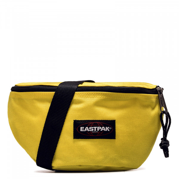 Hip Bag Springer Rising Yellow