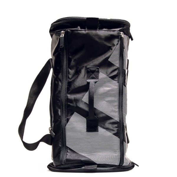 Adidas Backpack Teambag EQT Black - Rucksack
