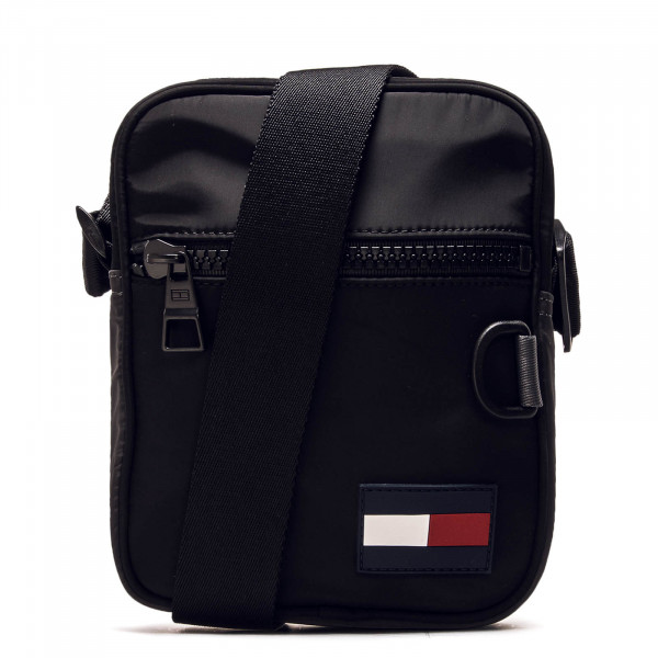 Bag 5827 Reporter Mini Black