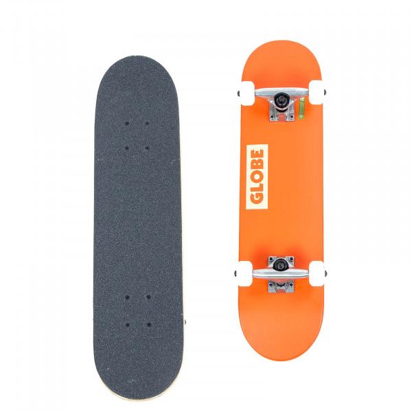 Kinder Skateboard - Goodstock Mini - Sunfire