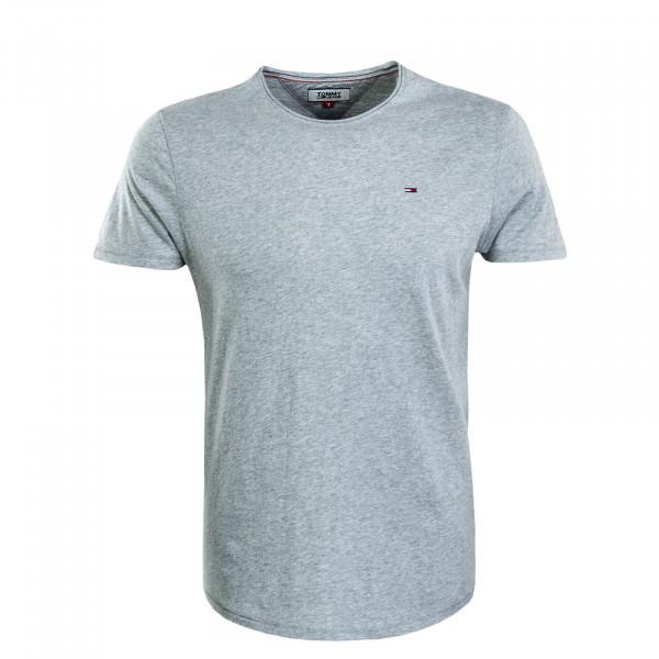 Herren T-Shirt 4792 Grey