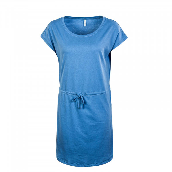 Damen Kleid - May Life - Allure