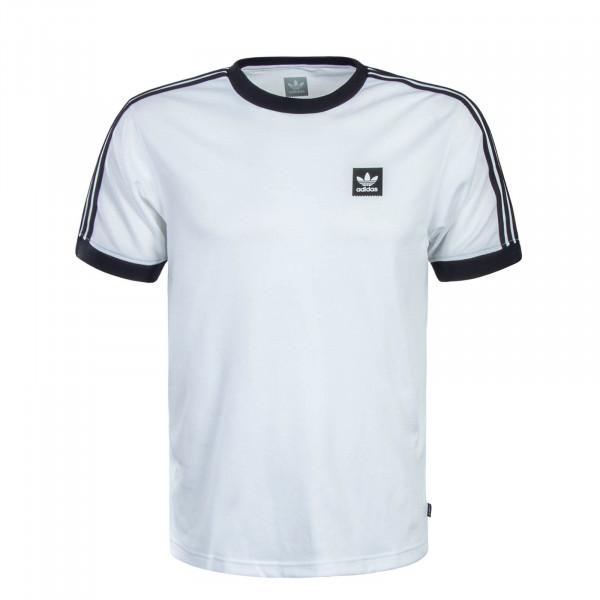 Adidas SK Club White Black