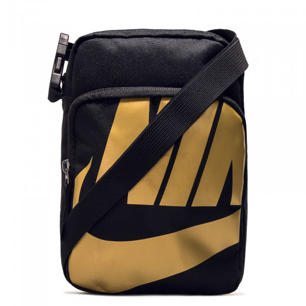 Mini Bag Heritage 6344 Black Gold