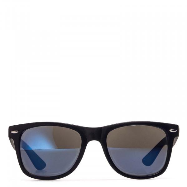 Sonnenbrille Matteo Navy Blazer
