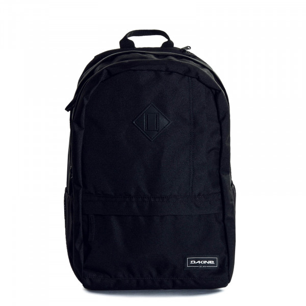 Rucksack Essentials Black
