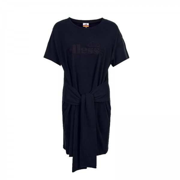 Ellesse Dress Gloria Black