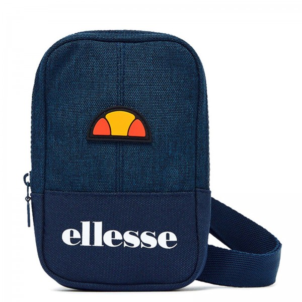 Ellesse Bag Ruggero Navy