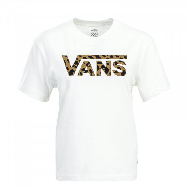Vans Wmn TS Spotted Marshmallow Leo