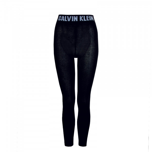 Damen Leggings 1779 Black